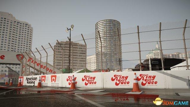 《赛车计划2》新截图展示高细节度赛车以及赛道