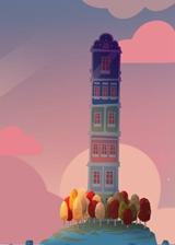 疯狂游戏:爆炸与时间 英文免安装版