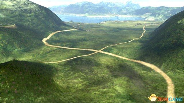 《信长的野望:大志》官方实机游戏画面截图欣赏