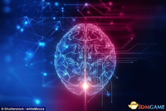 现实是一种幻境?研究称人的感知来自大脑期待