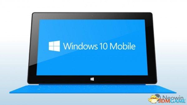 ARM Windows PC 付加物之一,那句话同样Win10手提式有线电电话机系统不可能升迁到Win10