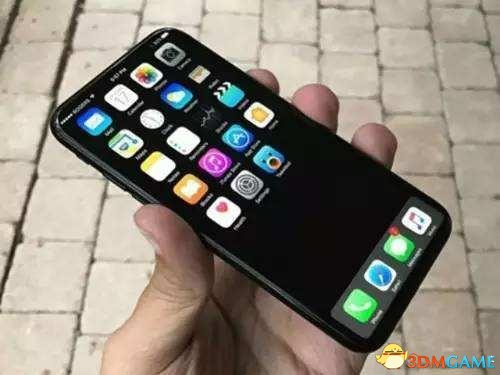 消息称苹果将在8月推出iPhonejs7799.com 6