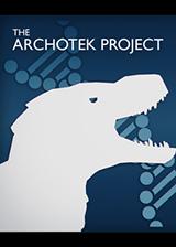 Archotek计划 英文免安装版