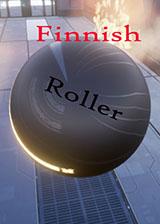 芬兰滚球 英文免安装版