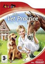 我的宠物医院 英文硬盘版