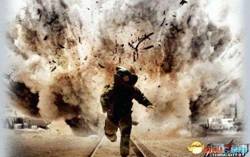 战斗技能灵活掌握 让你在《永恒都市3》中6到起飞