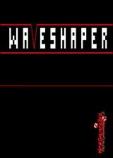 WAVESHAPER 英文硬盘版
