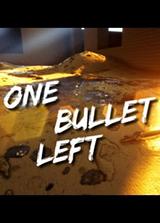 最后一颗子弹