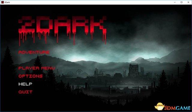 2Dark全剧情流程图文攻略 全收集向及系统安全屋教程