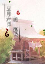 五月六日的狐鸣 简体中文免安装版