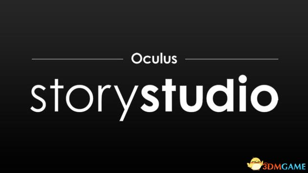 Facebook关闭旗下Oculus VR电影工作室 项目取消