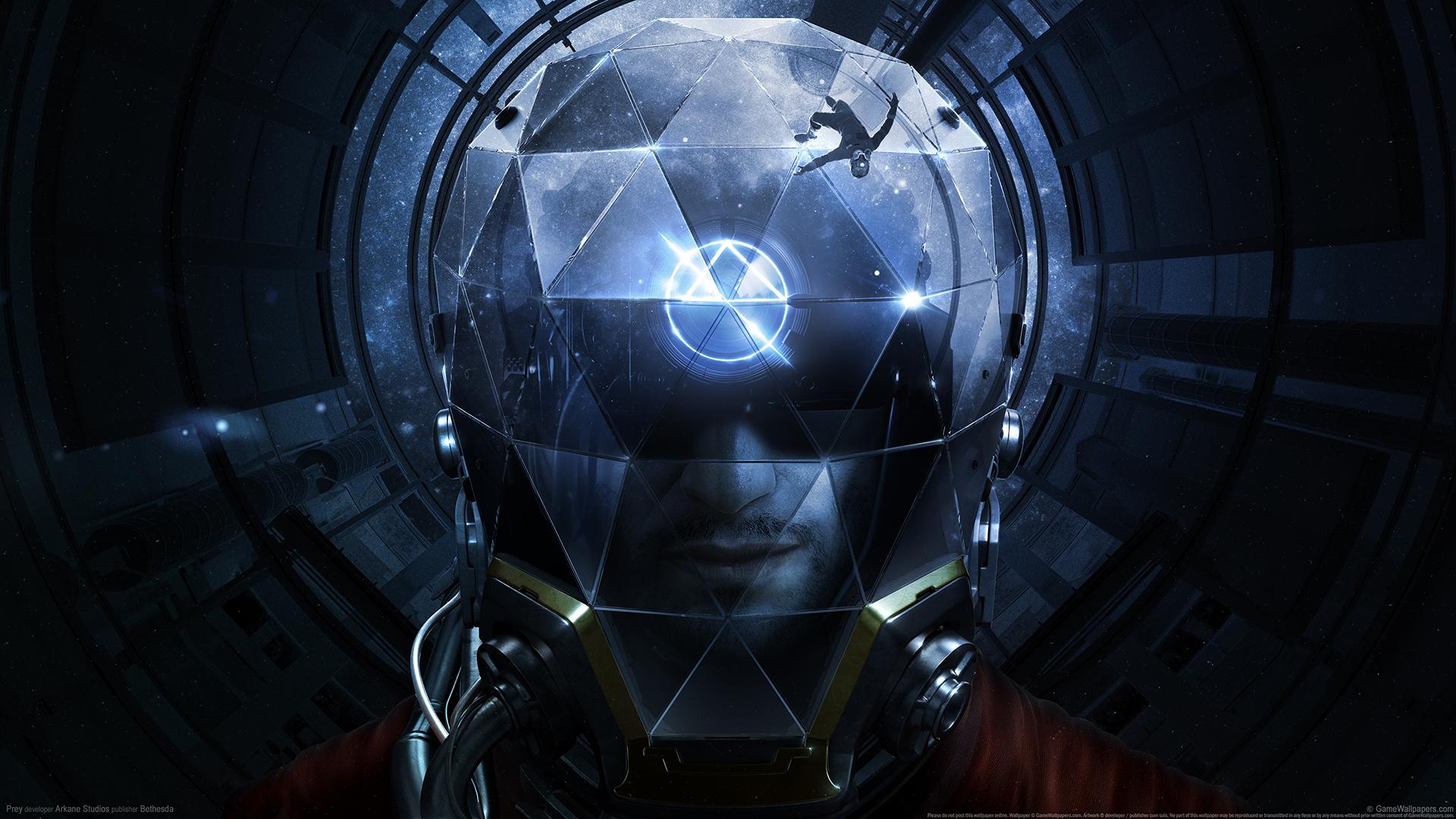 掠食 v1.02升级档+未加密补丁[BALDMAN]