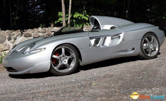 GTA5超级跑车大全 GTA5超级跑车游戏造型与原型对比