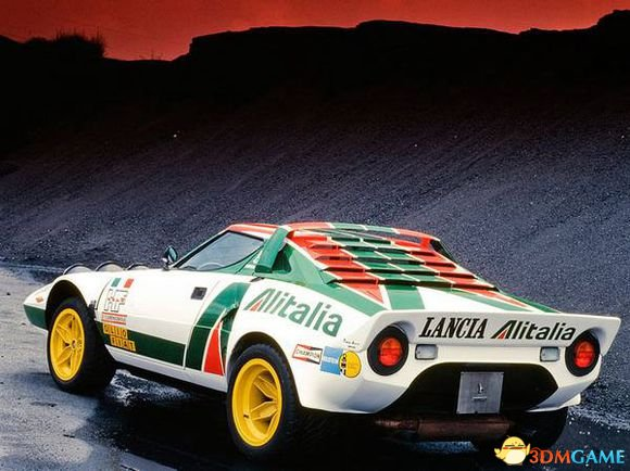 GTA5跑车大全 GTA5跑车游戏造型与原型对比高清图片