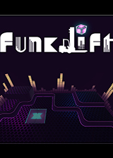 Funklift 英文免安装版