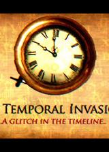 时间的侵袭 英文硬盘版