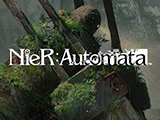 尼尔机械纪元游戏启动运行问题汇总及解决方法大全