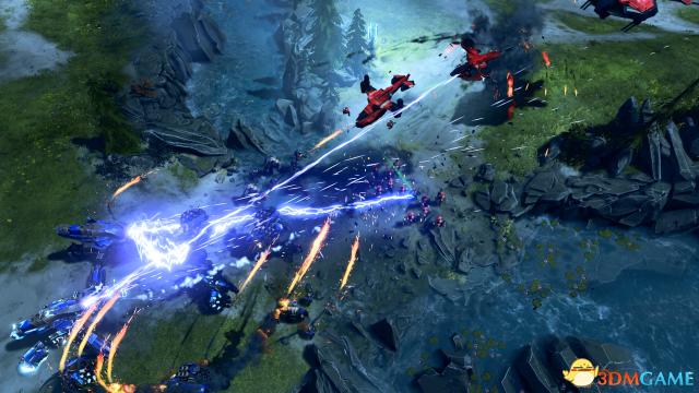 传《光环战争2》将登陆Steam 或因销量未达预期