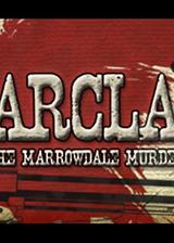 巴克利:马洛黛儿谋杀案 英文免安装版