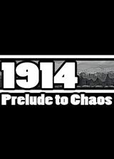 1914:混乱序曲 英文免安装版