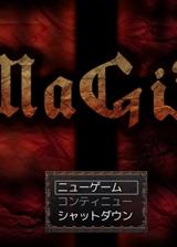 MaGiA 日文免安装版