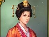 三国志12对战版母亲节
