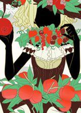 红色森林的魔女 繁体中文免安装版