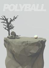 多边球 v1.0.2升级档+未加密补丁[BAT]
