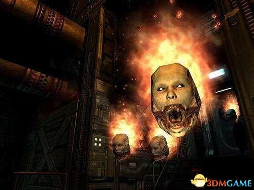 第一人称恐怖游戏推荐 十款第一人称恐怖游戏盘点