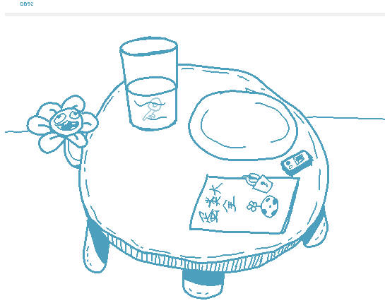 一个蛋 游戏截图