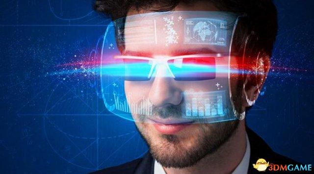 5G时代又是什么? 未来VR游戏的代入感将更为强烈
