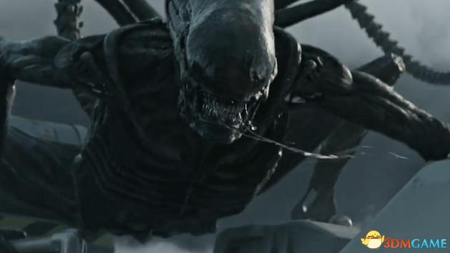 科学家:外星人并非好战分子 暂时对地球没感觉!