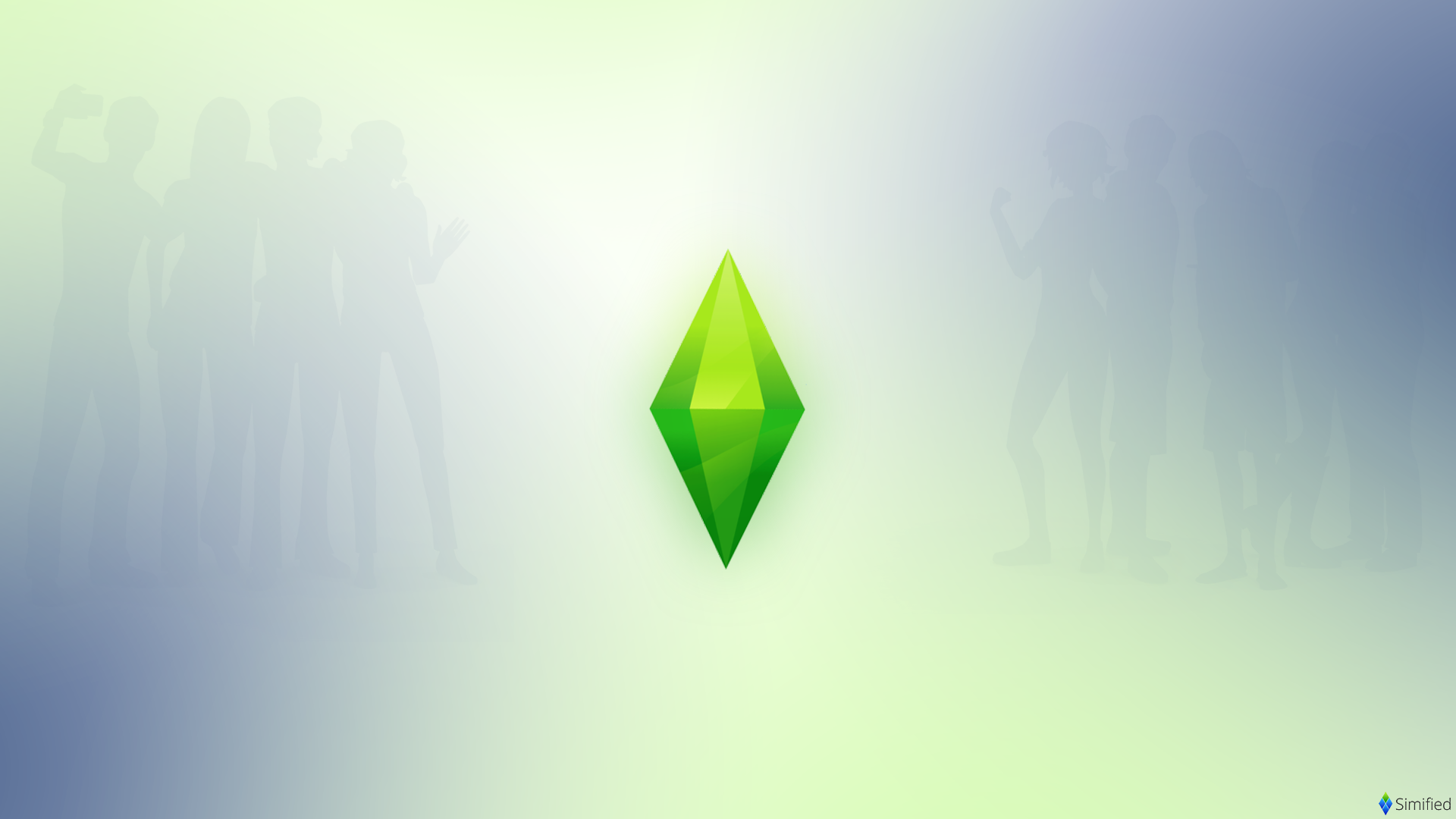 模拟人生4 52号升级档+DLC+未加密补丁[RLD]