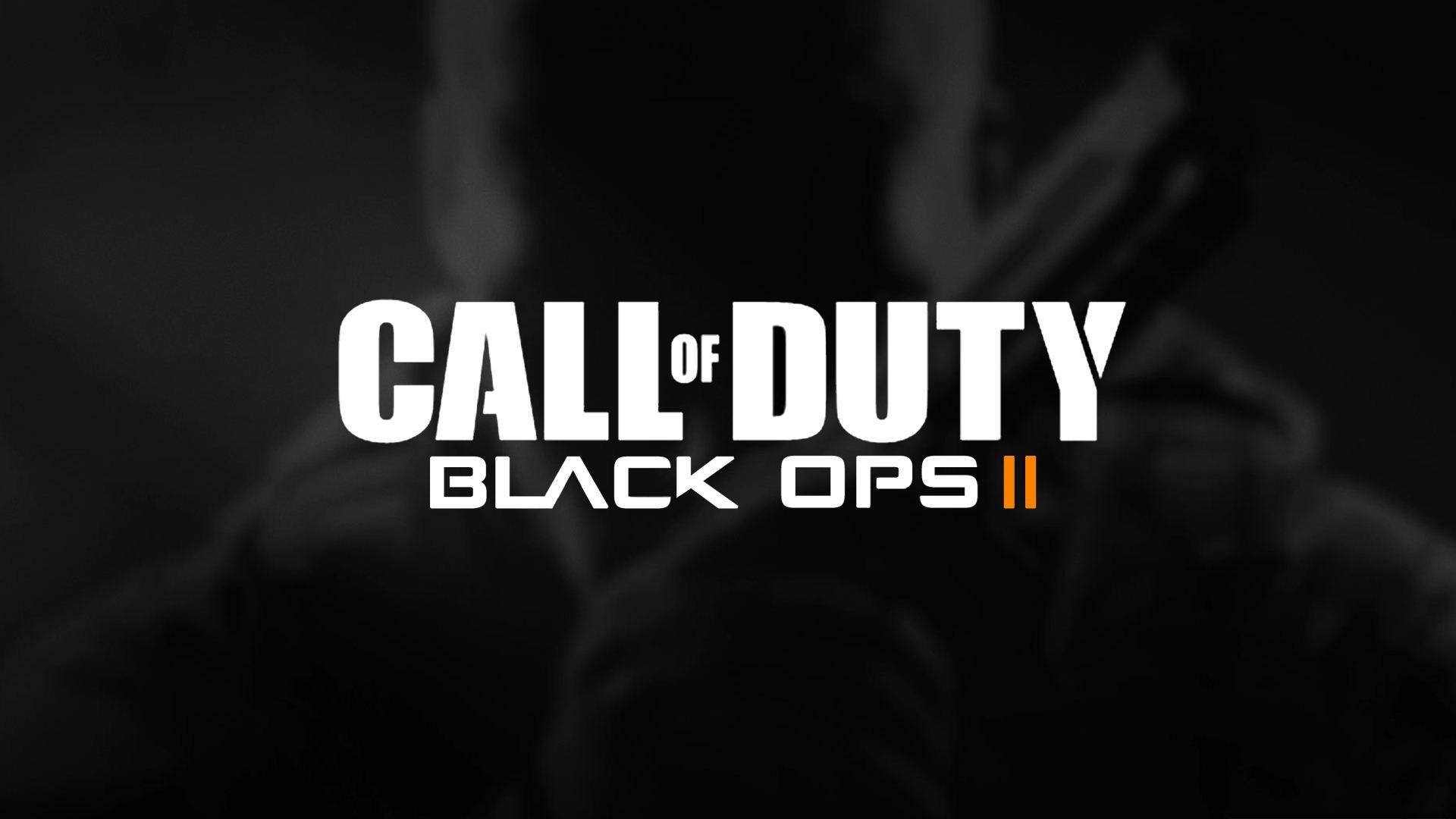 使命召唤9:黑色行动2/使命召唤黑色行动2/COD9 v23.0_43.1734_41.627