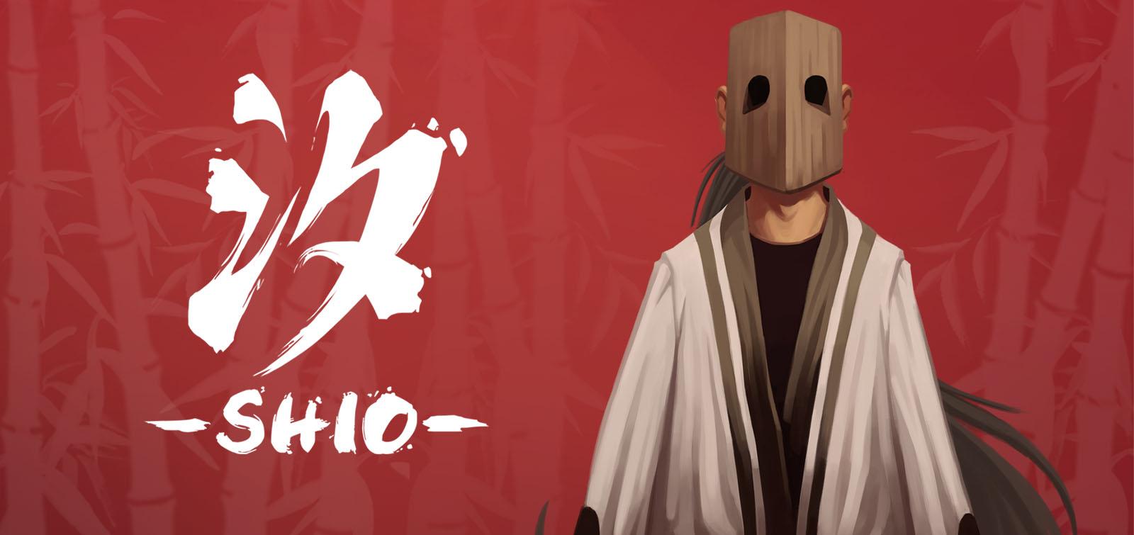 汐 官方简体中文硬盘版