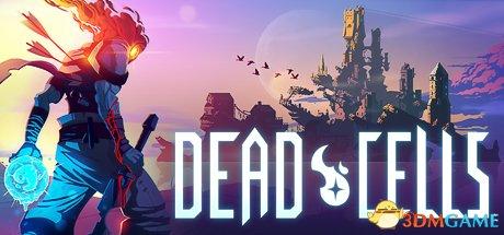 Steam好评率97% 《死亡细胞》 官方简中免安装版下载