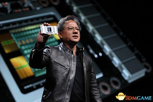 NVIDIA开辟者父亲会处理历史难题 老黄英文名正式