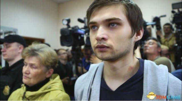 俄罗斯玩家因在教堂玩口袋妖怪GO 被判刑入狱3年