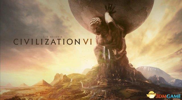 一如游戏之稳 文明生父席德梅尔表示将推VR策略游