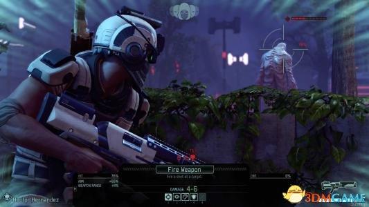 幽浮2指挥官铁人模式心得 幽浮2铁人模式怎么玩