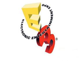 E3 2017游戏展前瞻 已知和未知的游戏都在这里!