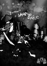 洗碗工:吸血鬼的微笑 英文硬盘版