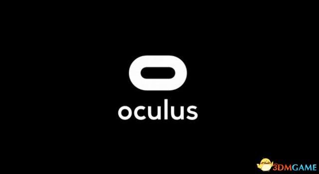 ZeniMax又打官司了 这次又是因为VR盯上了三星