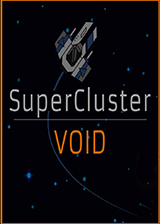 超级星战:空白 英文免安装版
