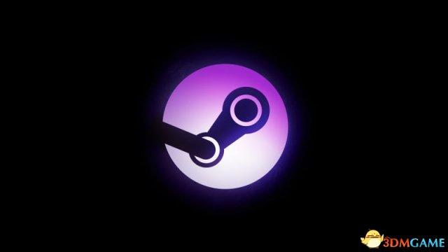 金沙澳门官网V社整治Steam游戏成就系统 虚假游戏