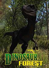 恐龙森林 英文免安装版