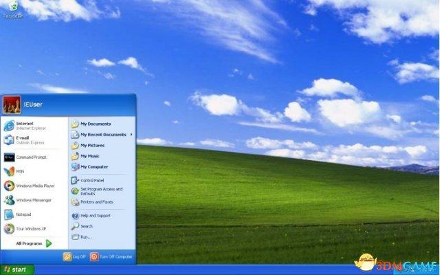 WannaCry感染了NHS苏格兰1500台Windows XP电脑
