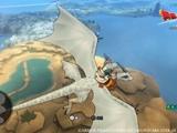 勇者斗恶龙X2.3版本