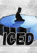 ICED 英文免安装版
