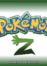 口袋妖怪:大陆扭曲Z 英文免安装版